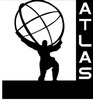 Atlas Design & Engineering, Inc.