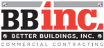 Better Buildings, Inc.