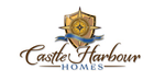 Castle Harbour Homes