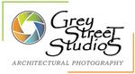 GreyStreet Studios