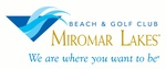 Miromar Development Corp