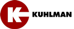 Kuhlman Concrete, LLC