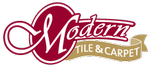 Modern Tile and Carpet, Inc.