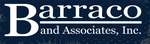 Barraco & Associates, Inc.