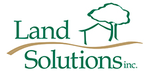Land Solutions, Inc.