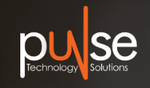 Pulse Business Solutions, LLC