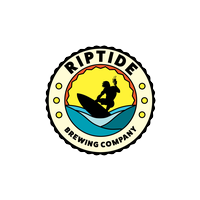 Riptide Brewing