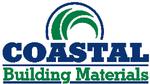 Coastal Building Materials & Dock Supply