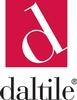 Dal-Tile Corporation