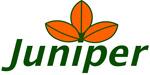 Juniper Landscaping