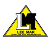 Lee Mar Building and Construction Corp.