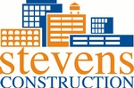 Stevens Construction, Inc.