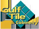 Gulf Tile Distribution of Florida, Inc.