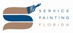 Service Painting of Florida