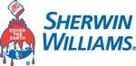 Sherwin-Williams Company, The