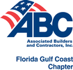 Associated Builders & Contractors FL Gulf Coast Chapter