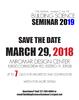 Andrew C, Ask, P.E. Building Science Seminar