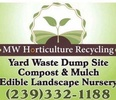 MW Horticulture Recycling Facility Inc