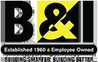 B&I Contractors, Inc.