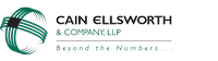 Cain Ellsworth & Co. LLP