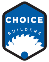 Choice Builders Inc.