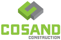 Cosand Construction Company LLC