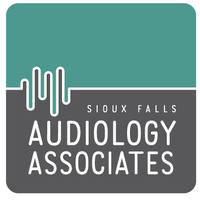 Sioux Falls Audiology Associates