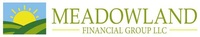 Meadowland Financial Group LLC