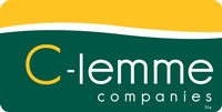 C-Lemme Companies LLC