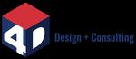 4D Design & Consulting