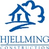 Hjellming Construction Co.