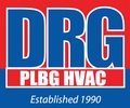 DRG Mechanical Plumbing, Heating & Air Conditioning