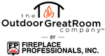 Fireplace Professionals, Inc.