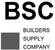 Builders Supply Company