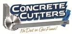 Concrete Cutters Inc.
