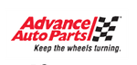 Advance/Carquest Auto Parts Stores