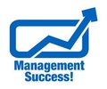 Management Success