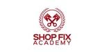 Shop Fix