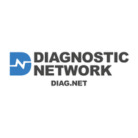 Diagnostic Network