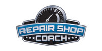 Repair Shop Coach