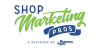 Shop Marketing Pros
