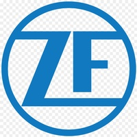ZF Technology