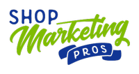 Shop Marketing Pros