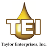 Taylor Lubricants
