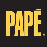 The Papé Group, Inc.