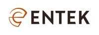 ENTEK International LLC