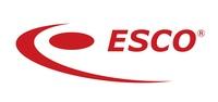 ESCO Corporation