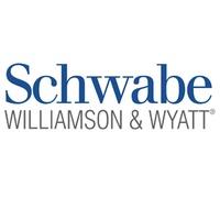 Schwabe Williamson & Wyatt PC