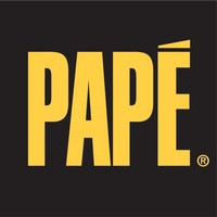 The Papé Group, Inc.
