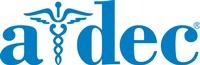 A-dec, Inc.